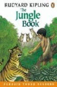 Descargar THE JUNGLE BOOK gratis pdf - leer online