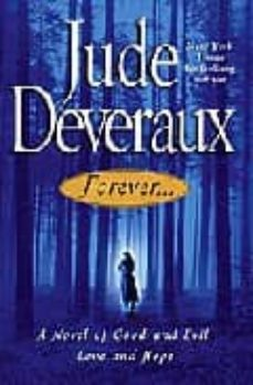 forever-jude deveraux-9780671014209