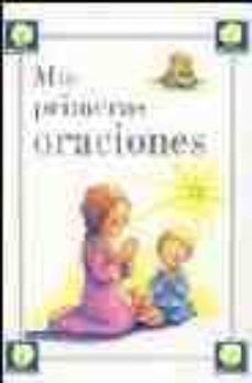 Carreracentenariometro.es Mis Primeras Oraciones Image