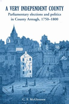 a very independent county (ebook)-c.f. mcgleenon-9781908448309