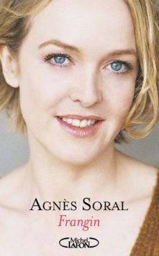 frangin (ebook)-agnes soral-9782749926209