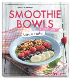 smoothie bowls-9783625006909