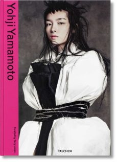 Emprende2020.es Yohji Yamamoto Image