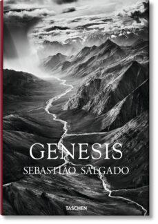 Emprende2020.es Sebastiao Salgado: Genesis Image