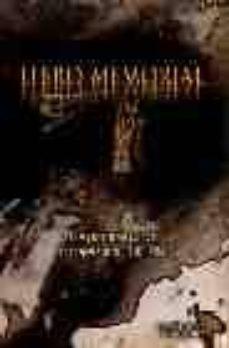 libro memorial-benito bermejo-sandra checa-9784818129009
