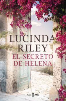 el secreto de helena (ebook)-lucinda riley-9788401021909
