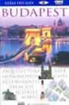 Carreracentenariometro.es Budapest (Guias Visuales) Image