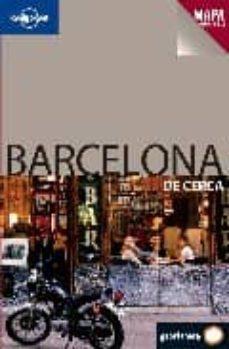 Alienazioneparentale.it Barcelona (De Cerca / Lonely Planet) Image