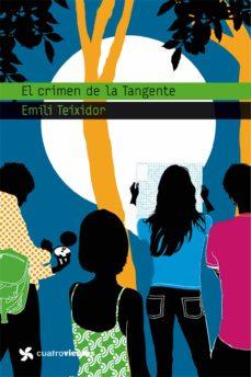 el crimen de la tangente-emili teixidor-9788408099109