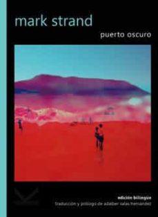 Ojpa.es Puerto Oscuro Image