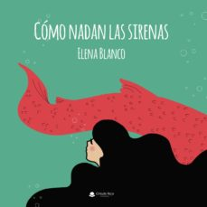 Titantitan.mx Cómo Nadan Las Sirenas Image