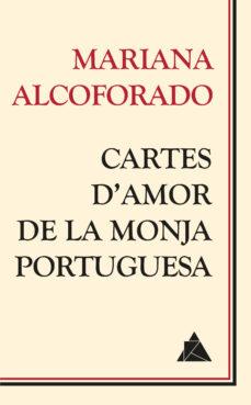 Bressoamisuradi.it Cartes D Amor De La Monja Portuguesa Image