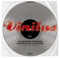 (pe) vinilos: las mejores portadas de discos de la historia-christophe geudin-richard gouard-gregory bricout-9788416489909