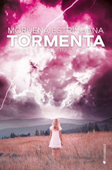 Libro libre de descarga de cd TORMENTA (Literatura española)