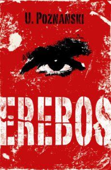 erebos-u. poznanski-9788420407609