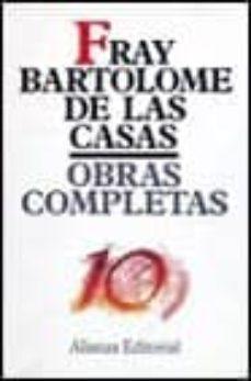 Ojpa.es Tratados De 1552 (Obras Completas; T.2) Image