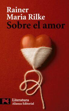 Debatecd.mx Sobre El Amor Image