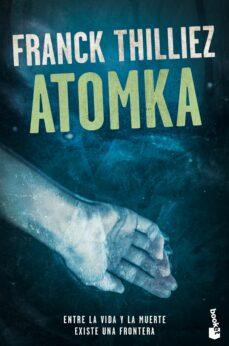 Mrnice.mx Atomka Image