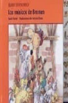 Valentifaineros20015.es Los Musicos De Bremen Image