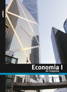 Cdaea.es Economia De L Empresa 1º Batxillerat Image