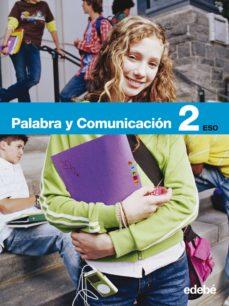 Inmaswan.es Palabra Y Comunicación 2 Image