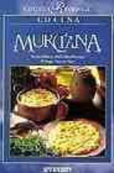 Alienazioneparentale.it Cocina Murciana Image