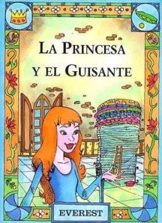 Bressoamisuradi.it La Princesa Y El Guisante Image