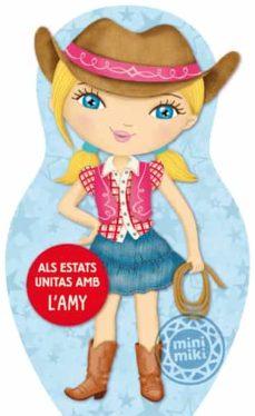 Vinisenzatrucco.it Als Estats Units Amb L Amy Image