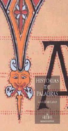 Relaismarechiaro.it Historias De Palabras Image
