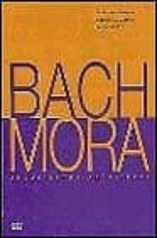 Bressoamisuradi.it Bach-mora, Arquitectos Image