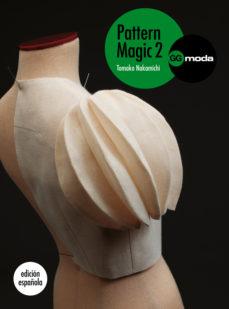 Curiouscongress.es Pattern Magic 2 Image