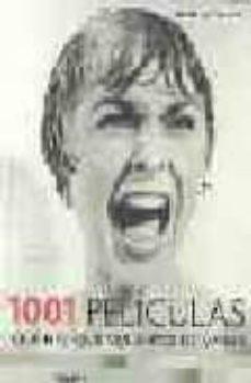 Cdaea.es 1001 Peliculas Que Hay Que Ver Antes De Morir Image