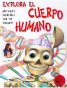 Bressoamisuradi.it Explora El Cuerpo Humano Image