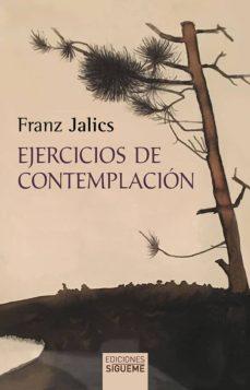 Bressoamisuradi.it Ejercicios De Contemplacion (2ª Ed) Image