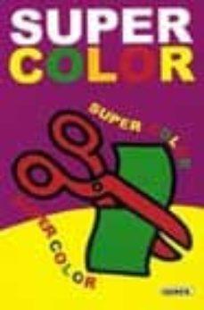 Bressoamisuradi.it Super Color 8 Image