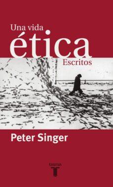 Emprende2020.es Una Vida Etica: Escritos Image