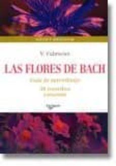 Lofficielhommes.es Las Flores De Bach Image