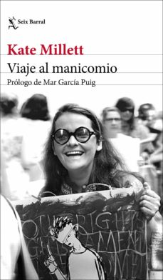 Descargar VIAJE AL MANICOMIO gratis pdf - leer online