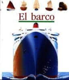 Inciertagloria.es El Barco Image