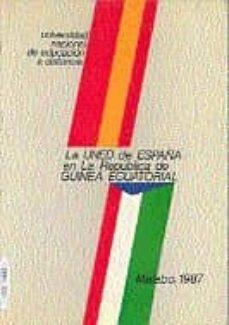 Upgrade6a.es La Uned De España Y La República De Guinea Ecuatorial Image