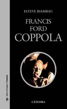 Followusmedia.es Francis Ford Coppola Image