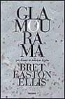 glamourama-bret easton ellis-9788440694409