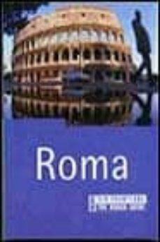 Bressoamisuradi.it Roma Image