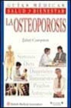 la osteoporosis-juliet compston-9788440698209