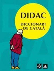 Costosdelaimpunidad.mx Didac: Diccionari De Catala Image