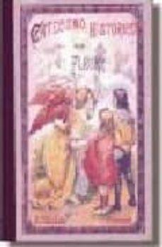 Inmaswan.es Catecismo Historico Image
