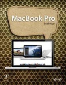 Padella.mx Macbook Pro Image