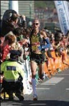 guia del corredor 2010-chema martinez-9788448048709
