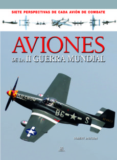 Iguanabus.es Aviones De La Ii Guerra Mundial Image