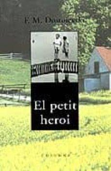 Chapultepecuno.mx El Petit Heroi (2ª Ed.) Image